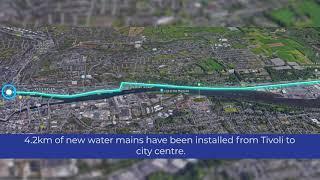Video Thumbnail: The Eastern Strategic Link, Cork City