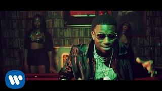 getlinkyoutube.com-Gucci Mane - Stutter [Official Music Video]