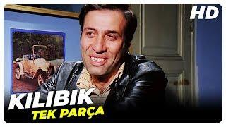 getlinkyoutube.com-Kılıbık (1983 - HD)   Türk Filmi