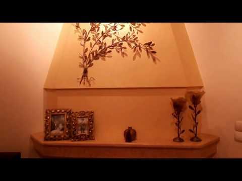 ΔΙΑΚΟΣΜΗΣΗ ΓΙΑ ΤΖΑΚΙ  - διακοσμηση τζακιου ΠΕΡΙΤΕΧΝΟΝ