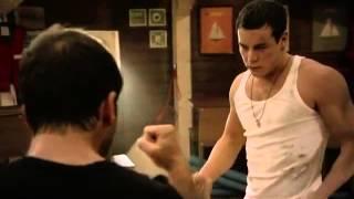 getlinkyoutube.com-Pelea Gamboa vs Ulises