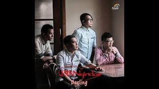 DARLING - BIAN GINDAS karaoke download ( tanpa vokal ) cover