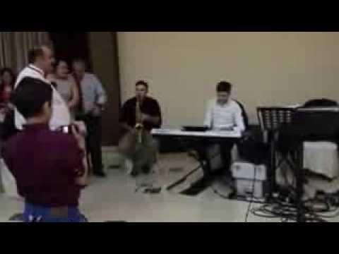 Muzica populara crestina - Trupa Geneza