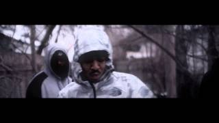 DoughBoyz CashOut - City Of Dealers