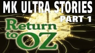getlinkyoutube.com-Return to Oz | MKUltra Mind Control