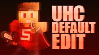 getlinkyoutube.com-Minecraft PvP Texture Pack [1.8 Optimized] StealingStats UHC Default Edit [Low Fire] [UHC/MCSG]