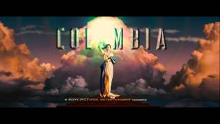 Columbia Pictures & Original Film   iNTRO Logo  Variant 2011   HD 1080p