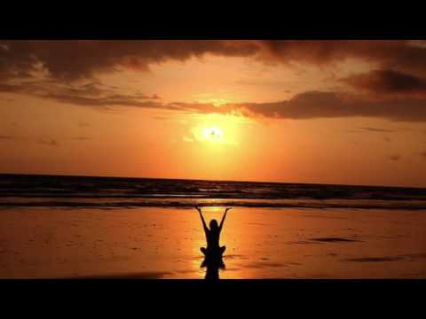 Zen Stress Relief Meditation Music - Relaxing Spa Music