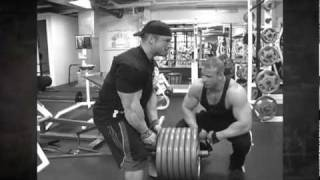 getlinkyoutube.com-Bodybuilding Motivation - Flex Lewis 2012