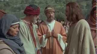 The Jesus Film - Makua / Makhuwa / Central Makhuwa / Emakhuwa / Emakua / Macua Language