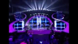 Once Mekel   Tak Sempurna Live