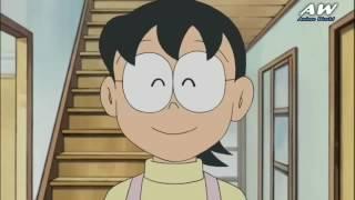 Doraemon  Nobita And Shizuka Married |Hindi Full Episode.