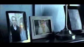 getlinkyoutube.com-Desaparecida Trailer- Novela Wattpad