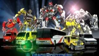 getlinkyoutube.com-transportmers