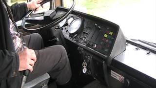 getlinkyoutube.com-Scania LBS 141 -79  ride #1