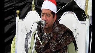 getlinkyoutube.com-الشيخ محمد بسيونى عوض / النور باب الشعرية - القاهرة 29-1-2017