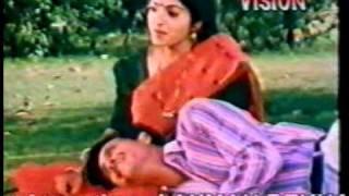getlinkyoutube.com-Suna Panjuri Songs: Sunara Chadhei