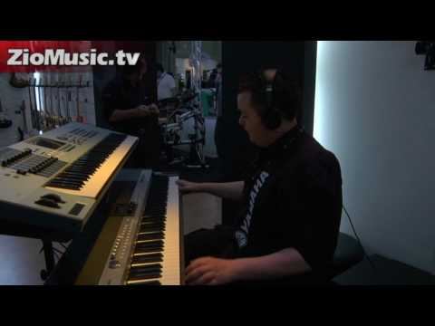 Yamaha cp50 support and manuals for Yamaha cp5 price