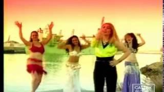 getlinkyoutube.com-Bandari - Dance Mix | بندری  - میکس  رقص