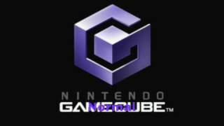 getlinkyoutube.com-All 3 Gamecube start up sounds