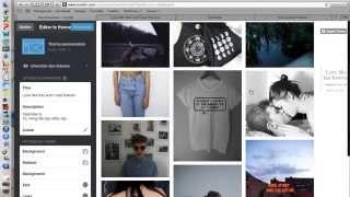 getlinkyoutube.com-Comment ça marche? | TUMBLR