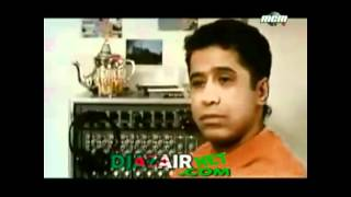 getlinkyoutube.com-cheb khaled & cheb mami 100%   Arabica  movie 1997