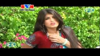 getlinkyoutube.com-SONG 9-SHUKRIYA YARA OO BEWAFA-GHAZALA JAWED-By BARKHA-NEW PASHTO SONGS ALBUM 'DRE SHAHZADGAI'.mp4