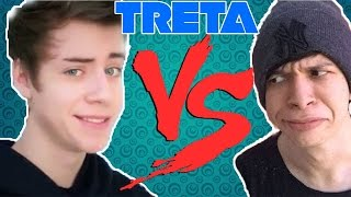 getlinkyoutube.com-♫ ARUAN FELIX VS CELLBIT