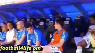 getlinkyoutube.com-football funny moments 2013-2014 || HD