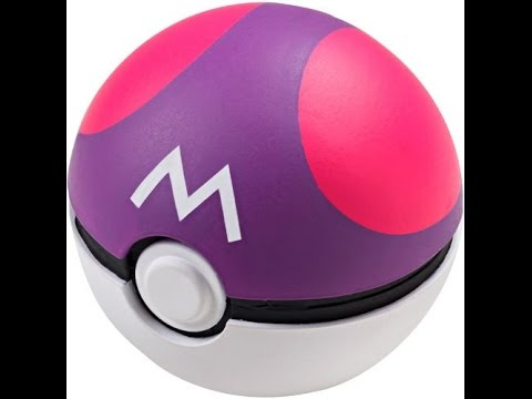 How to get a rare candy and a master ball Pokemon white2