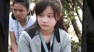 getlinkyoutube.com-GB&YMB Thailand:Break,Cross,Move Camp 2012