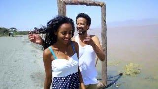 getlinkyoutube.com-Abrham Belayneh - Selam yadrgat - (Official Music Video) - New Ethiopian Music 2016
