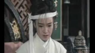 getlinkyoutube.com-เปาบุ้นจิ้น-สะใภ้ยอดกตัญญู-01