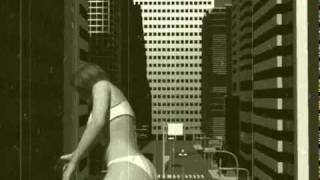 "getlinkyoutube.com-""Attack of the 50-foot Woman"" Parody - Complete, unedited, fun! Giantess animation"