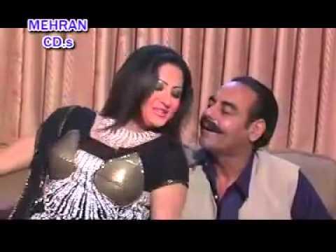 Pashto new song 2012 Salma shah dance   YouTube