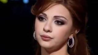 getlinkyoutube.com-مريام فارس تتعرض لإحراج شديد في برنامج بدون رقابه