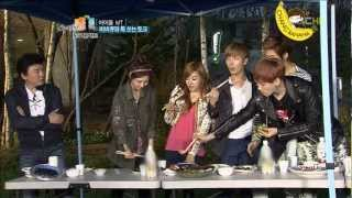 getlinkyoutube.com-[Vietsub] 10.05.12 MBC JBJ's Talk Concert Show E21 ft. DBSK & SJ & SNSD [3/5]