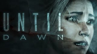 getlinkyoutube.com-UNTIL DAWN [001] - Ein Teenie-Schlachtfest der Liebe ★ Let's Play Until Dawn