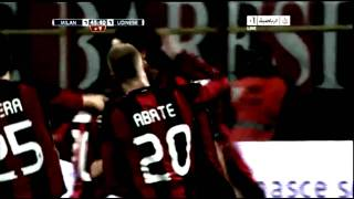 getlinkyoutube.com-The Magic of Alexandre Pato | AC Milan HD