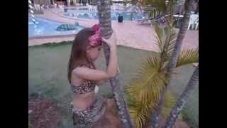getlinkyoutube.com-ROAR Katy Perry (parodia)