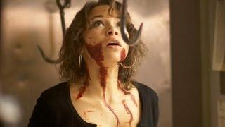 getlinkyoutube.com-Bad Meat - Sadistic Maneater | Trailer deutsch