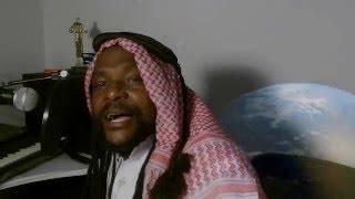 Abawala bannauganda abagenda okufa kibooko ne njala mu nsi za bawarabu battottodde