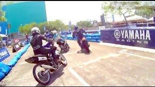 getlinkyoutube.com-Yamaha GP davao race