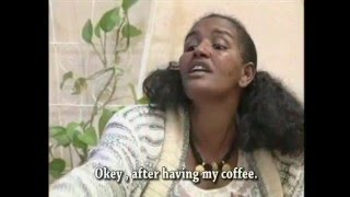 getlinkyoutube.com-QUANA ERITREAN  LOVE STORY DRAMA DVD;S  PART-1
