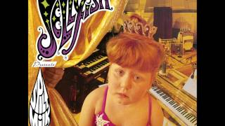 getlinkyoutube.com-Jellyfish - Spilt Milk [FULL ALBUM, HQ]