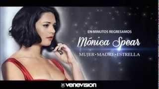 getlinkyoutube.com-Homenaje a Monica Spear - Venevision (12 de enero 2014)