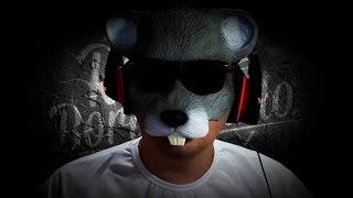 getlinkyoutube.com-Eu sou o Rato Borrachudo - Ultima Livestream