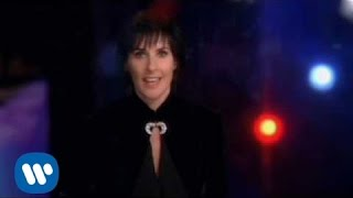 getlinkyoutube.com-Enya - Trains And Winter Rains