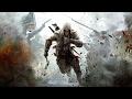 Believer - Assassins Creed [GMV]