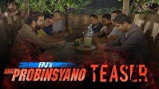 FPJ's Ang Probinsyano June 29, 2018 Teaser